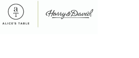 ATxHD's Logo