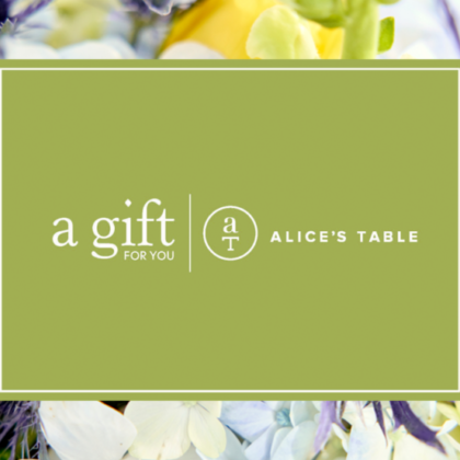 20 Gift Cards at 10% Off