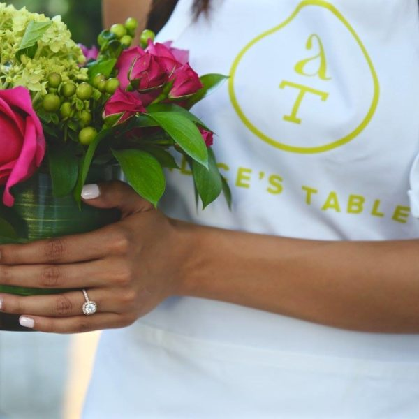 DIY Wedding Flowers: 7 Simple Tips That Will Save You a Meltdown