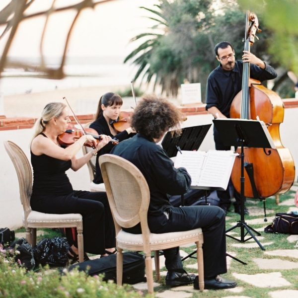The 5 Questions Every Bride Should Ask Their Musician