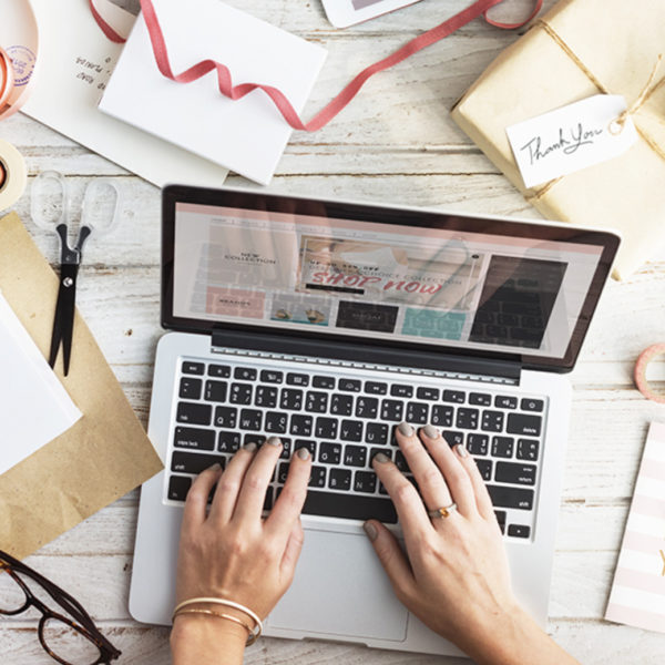 10 Productivity Hacks Working Moms Will Actually Use