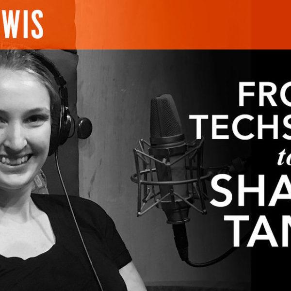 Angel Invest Boston: From Techstars to Shark Tank