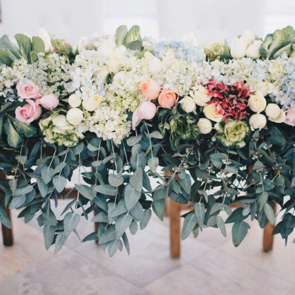 5 Wedding Flower Flops to Avoid!