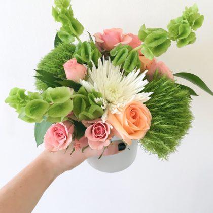 Spring Fever Florals