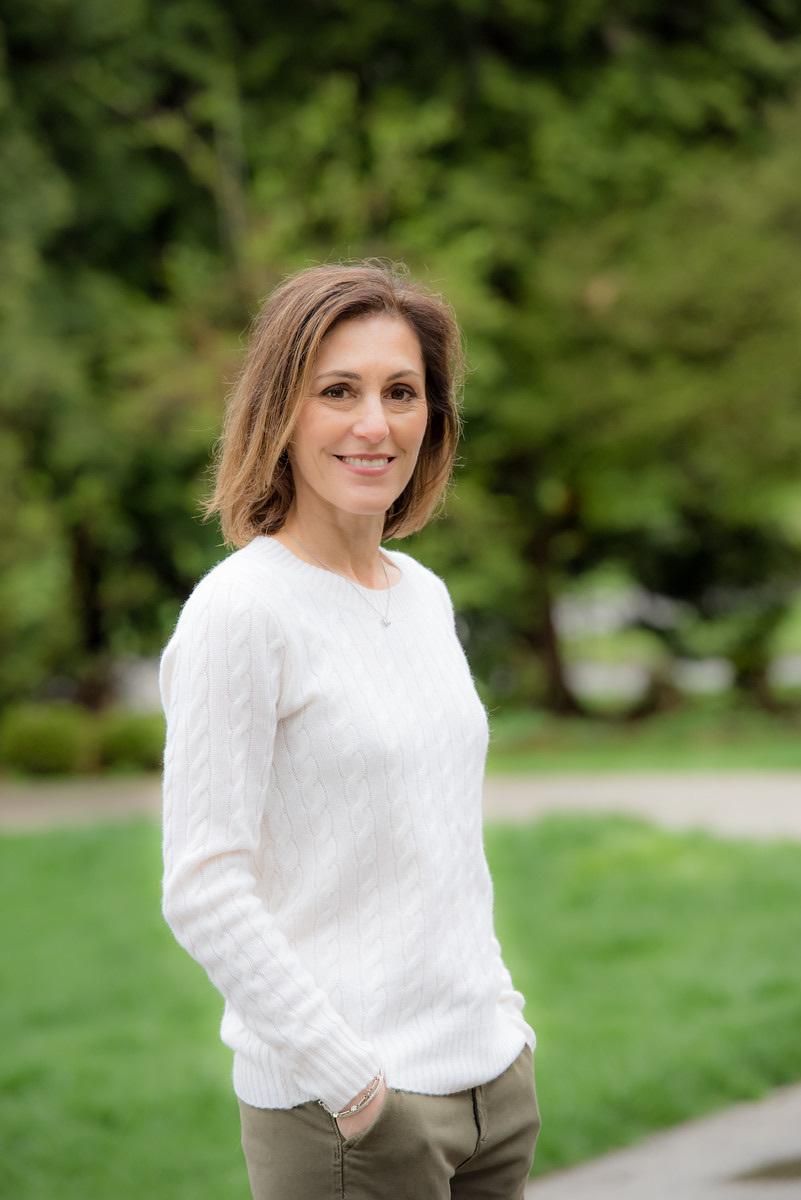 Betsy Karetnick
