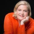 Susan Miller McCormick