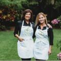 Lorraine & Tara Nichols