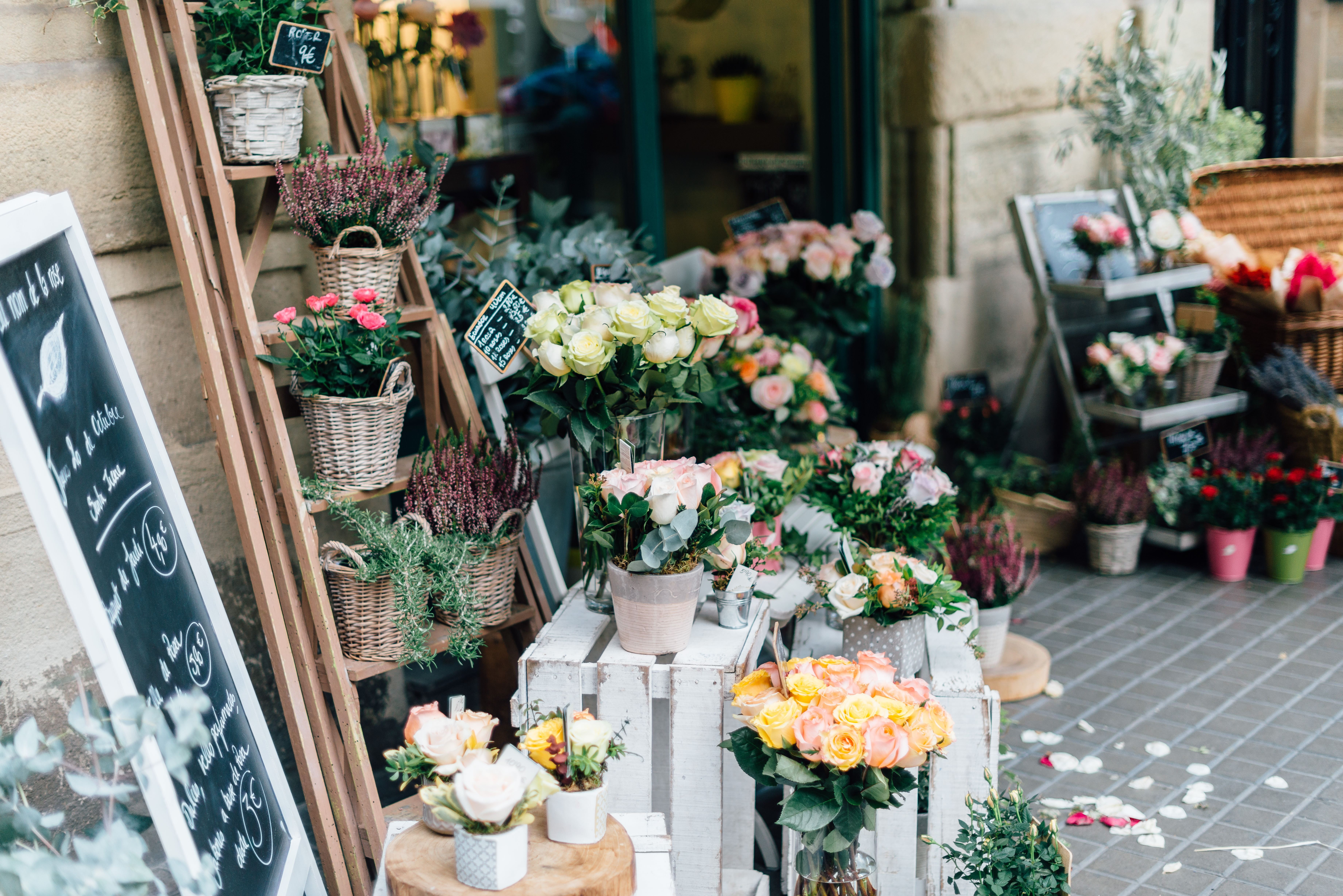 No time to diy 5 tips for picking out fool worthy grocery store loving the latest from alices table izmirmasajfo