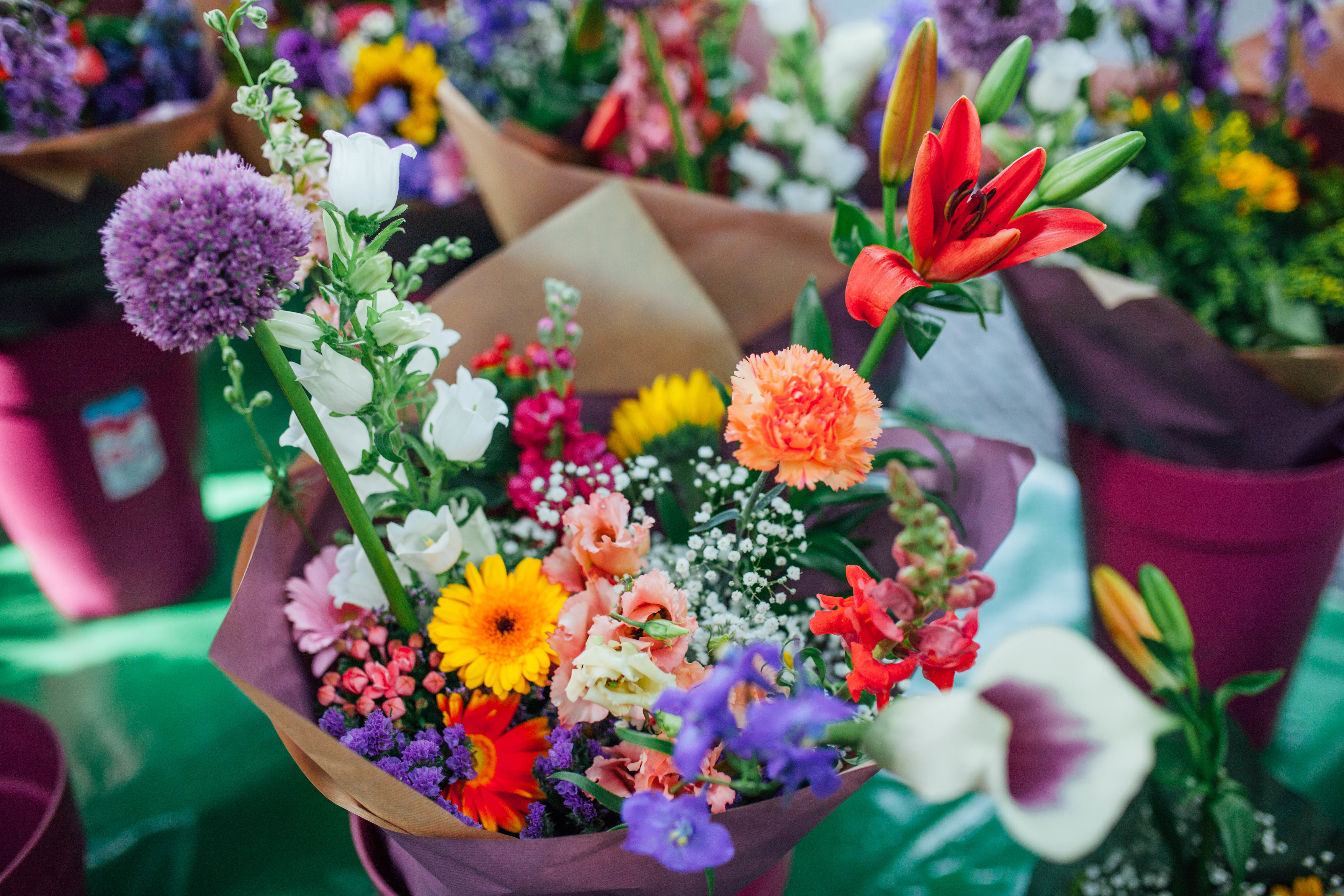 Flower markets in the netherlands alices table loving the latest from alices table izmirmasajfo Gallery